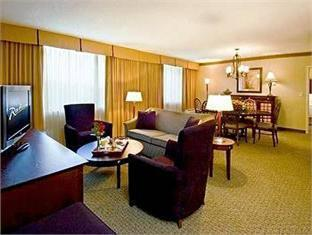 Best PayPal Hotel in ➦ Largo (MD):