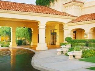 trivago Scottsdale Plaza Resort