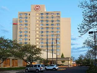 Sheraton Hotel in ➦ Langhorne (PA) ➦ accepts PayPal