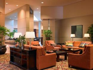 Best guest rating in Cerritos (CA) ➦  takes PayPal