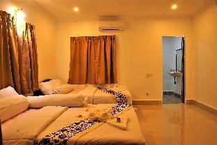 Home Stay Resort