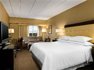 Best PayPal Hotel in ➦ Needham (MA):