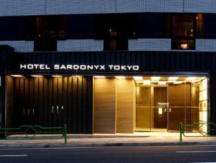 Hotel Sardonyx Tokyo -