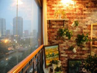 Lj's House - Chengdu