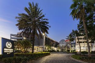 Reviews Sheraton Orlando North Hotel