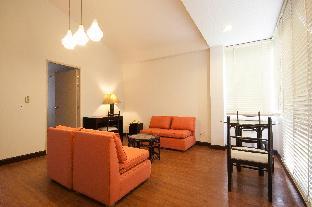 PSB1 Apartment