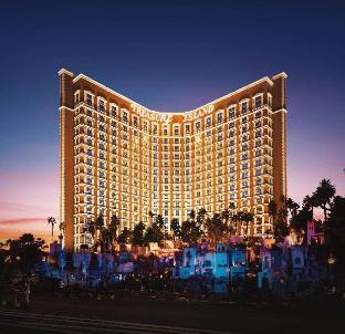 Reviews Treasure Island TI a Radisson Hotel