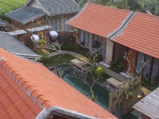 Umaya Villa Ubud