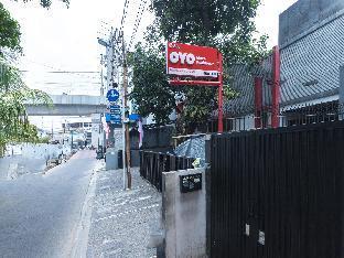 02, Jl. Cipete V No.2, RT.2/RW.6, Cipete Sel., Cilandak, Kota Jakarta Selatan., Jakarta