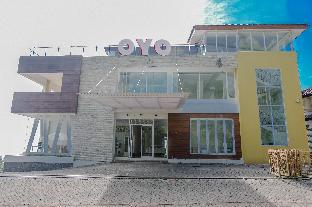 1019, Jl. Leci Blok HH 1019, Oro-Oro Ombo, Batu