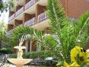 Get Promos Grand Hotel Cesare Augusto