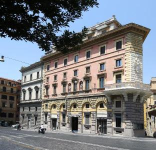 Reviews Hotel Traiano
