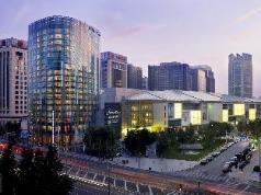 The Ritz-Carlton Beijing, Financial Street, Beijing