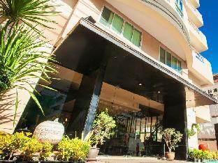 マック ブティック スイート ホテル Mac Boutique Suites Hotel