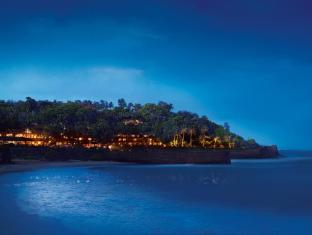 Vivanta by Taj - Fort Aguada North Goa - Exterior