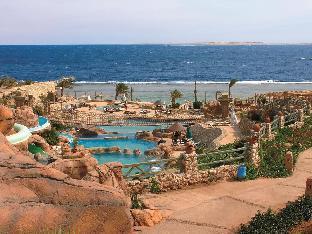 Hauza Beach Resort