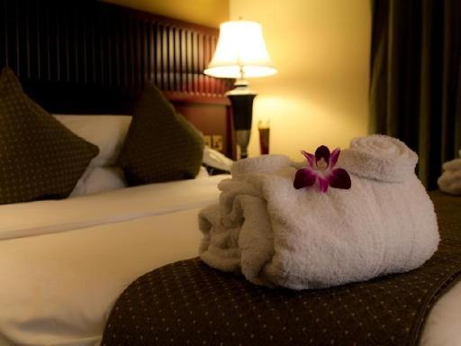 Golden Tulip Khatt Springs Resort & Spa PayPal Hotel Ras Al Khaimah