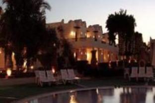 Booking Now ! Reef Oasis Beach Resort