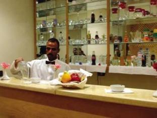 Royal House Hotel Luxor - Pub/Lounge