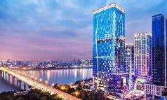 Hilton Zhuzhou, Zhuzhou