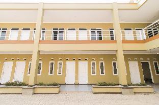 234, Jl. Salam Permai, Cianjur