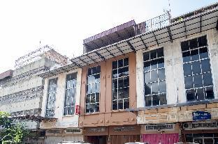 12-12A, Kompleks Asia Mega Mas Blok 12-12 A, Jl. Asia, Sukaramai II, Kec. Medan Area, Medan