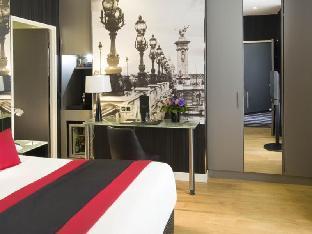Promos LEmpire Paris Hotel