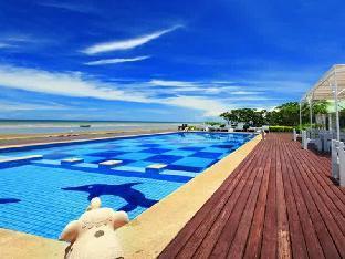 シー スカイ リゾート Sea Sky Resort