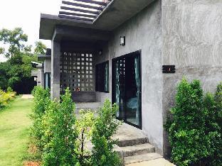 バーンワーン リゾート Baanwaan Resort