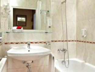 hotels.com Hotel Savoy Garni