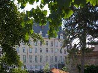 /th-th/hotel-dukes-palace/hotel/bruges-be.html?asq=jGXBHFvRg5Z51Emf%2fbXG4w%3d%3d