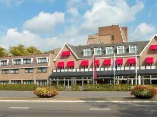 Image of Bastion Hotel Apeldoorn Het Loo
