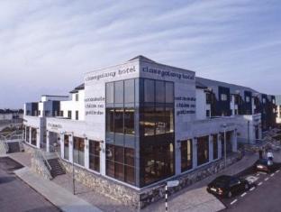 Promos Claregalway Hotel