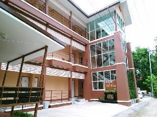 P アンド P プレイス アパートメント カンチャナブリー P and P Place Apartment Kanchanaburi