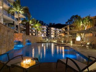 Mantra Aqua Resort PayPal Hotel Port Stephens