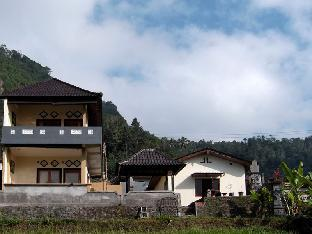 Bukit Luah Sidemen Guesthouse
