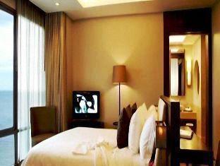 シャサ リゾート アンド レジデンス、コ サムイ ShaSa Resort & Residences, Koh Samui