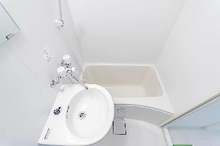 28平方米1臥室公寓 (池袋) - 有1間私人浴室 image