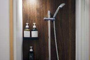 누마즈의 아파트먼트 (15m2, 침실 1개, 프라이빗 욕실 0개) image