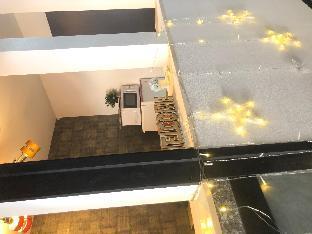 60平方米2臥室別墅 (千種) - 有1間私人浴室 image