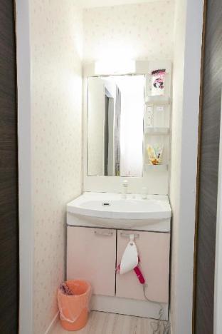 位于高石的3卧室独栋房屋-74平方米|带1个独立浴室 image