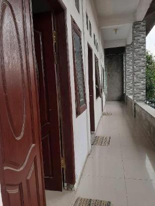 Sari Residence