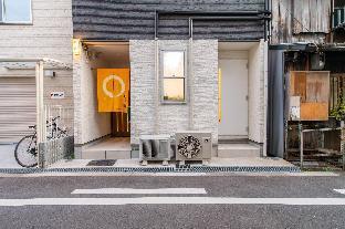 位于湾区的1卧室独栋房屋-12平方米|带5个独立浴室 image