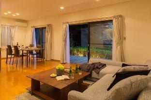 位于伊豆高原的1卧室独栋房屋-137平方米|带1个独立浴室 image