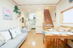 位于湾区的3卧室独栋房屋-85平方米|带1个独立浴室 image