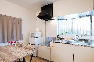 位于泉大津的2卧室独栋房屋-57平方米|带1个独立浴室 image