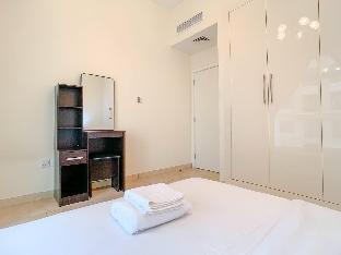 New Year Special Deal 1 Bed Room Apartment - image 5