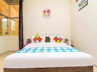 OYO Home 257 1BHK AXIS ONE