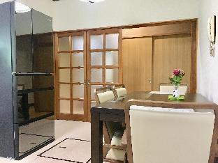 80平方米2臥室別墅 (白子) - 有1間私人浴室 image
