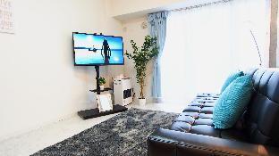 오타루의 아파트먼트 (36m2, 침실 1개, 프라이빗 욕실 1개) image